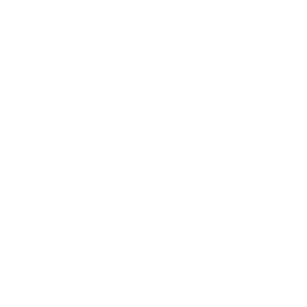 Logo Manila Sfondo trasparente