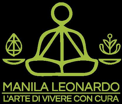 Manila Leonardo